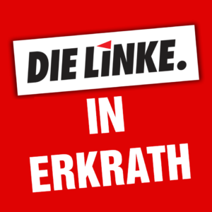 DIE LINKE in Erkrath